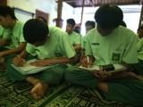 Siswa MA Al-Islam Jamsaren Surakarta ditargetkan 3 Tahun Khatam Menulis Al-Qur'an