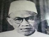 Kiai Abu 'Amar, Cucu Panglima Perang Jawa dan Penerus Kemasyhuran Jamsaren