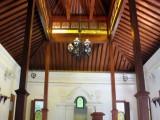 Jamsaren: Pesantren Tertua di Surakarta